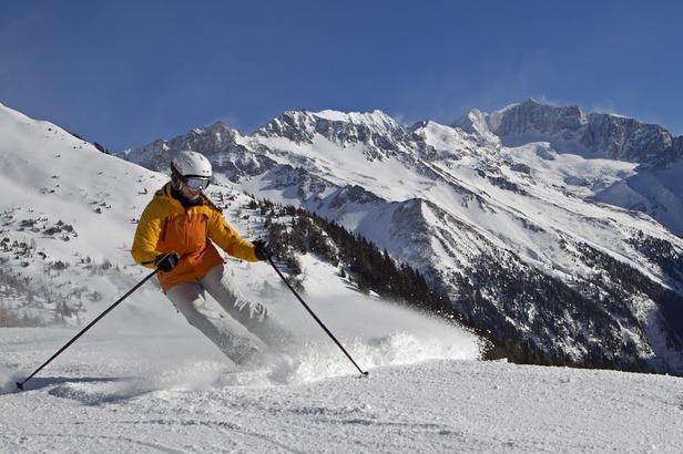 - ©www.schultz-ski.at