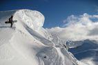 Cile e Argentina:  la Temporada Sciistica 2013 inizia a metà Giugno - ©Duilio Montresor