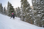 Plenty of Perks with $25 Lift Tickets During Park City Resorts Benefit Days