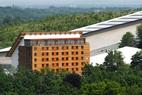 Hotel**** SnowWorld Landgraaf