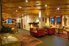 Najlepsze hotele: Plan de Corones / Kronplatz
