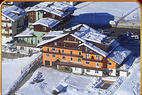 Best Sappada Hotels