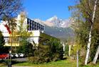 Hotel *** SOREA Urán - ©Hotel *** SOREA Urán