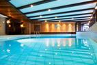 Hotel Alpina - ©Hotel Alpina