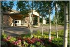 Quality Inn & Suites - ©from tripadvisor.com