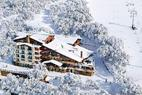 Best Mt. Buller Hotels