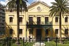 Hospes Palacio de los Patos - ©from tripadvisor.com