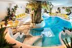 Alpen Hotel Corona - ©from tripadvisor.com