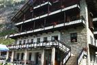 Migliori hotel in Macugnaga