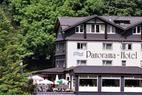 Les meilleurs hôtels de Skigebiet Giller - Hilchenbach - Lützel