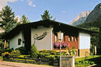 Brandauer - Haus Romantik