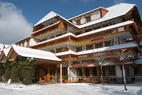 Best Schluchsee Hotels