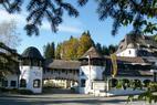 Best Fieberbrunn Hotels