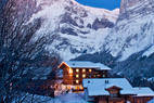 Best Grindelwald - First Hotels