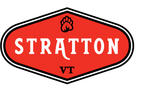 """Let's Winter"" at Stratton Mountain! Stay four nights and save 25%"