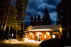 Best Hotels in Heavenly Mountain Resort