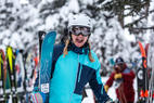 Best Value Skis for 15/16: Top 8 Pairs for the Price - © Liam Doran