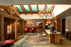 Best Cervinia - Breuil Hotels