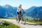 Jenseits der Zugspitze: Unterwegs in der Tiroler Zugspitzarena