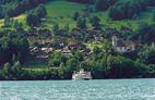 Ringgenberg - ©www.interlaken.ch
