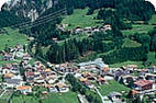 Flirsch - ©TVB St. Anton am Arlberg