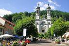 Todtnau - ©Schwarzwald