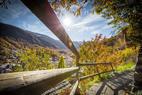 Impressionen aus Zermatt