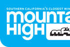 Mountain High Logo - Click Here To Enlarge
