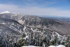 Smugglers' Notch Resort
