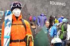 Salomon bringt Belüftungssystem für Skijacken - ©Skiinfo