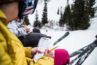 Lift reviews - Hot laps and chairlift