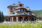 Migliori hotel in Solitude Mountain Resort