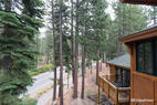 Hyatt High Sierra Lodge - ©from tripadvisor.com