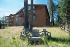 Truckee Donner Lodge - ©from tripadvisor.com