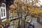 Beste hoteller i Bocksberg