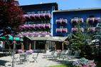 Best Bormio Hotels