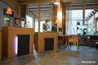 Mercure Chamonix Les Bossons - ©from tripadvisor.com