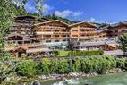 Hotel Salzburg - ©from tripadvisor.com