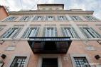 Palazzo Manfredi - Relais & Chateaux - ©from tripadvisor.com
