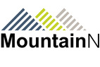 Mountain News GmbH