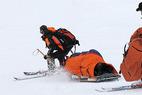 Partir au ski tranquille en étant bien assuré