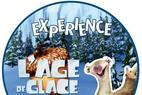 Séjour ski Age de Glace