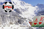 Flaine Poker Nights (du 14 au 20 janvier)