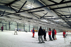 Montana Snowcenter