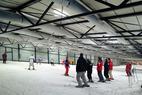 Montana Snowcenter