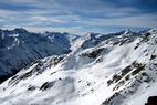 Skifahren in Sölden: Jetzt mit Skiinfo Geld sparen und die ersten Schwünge ziehen - ©moxliukas flickr