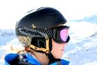 Skibrillen im Test: Vier aktuelle Modelle auf dem Prüfstand - ©Skiinfo.de