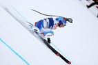 Ski WM 2011: Entscheidung im Riesenslalom steht an  - ©Alexis BOICHARD/AGENCE ZOOM