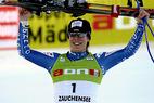 Swiss-Ski teilt Kader für die Saison 2007/2008 ein - ©G. Löffelholz / XnX GmbH