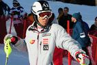 Mario Matt wechselt - ©www.hahnenkamm.com